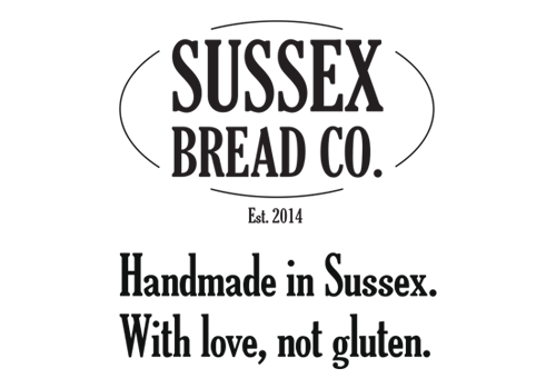 Cooking up a new brand for innovative bakery