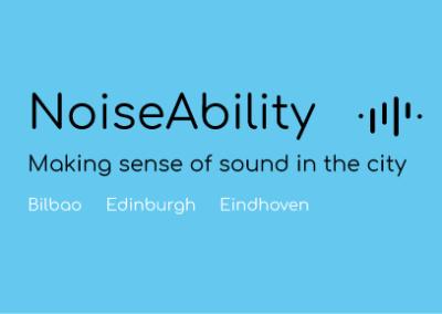 NoiseAbility