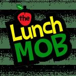 Healthy School Lunch Programs 5 Healthy Creative Treats