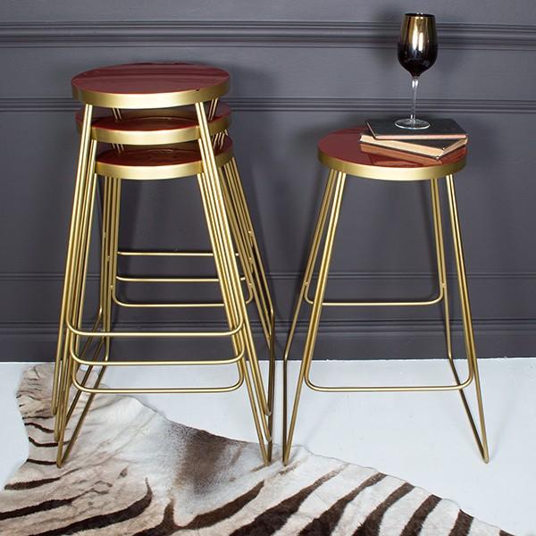 rouge-brass-bar-stools-set-of-2-8923