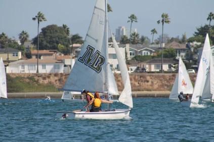 mb-sailing-1