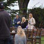 Big Hollywood stars visit Monterey area
