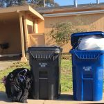 What students can do to help CSUMB be more sustainable