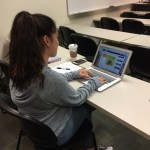 New changes to iLearn affect students and faculty