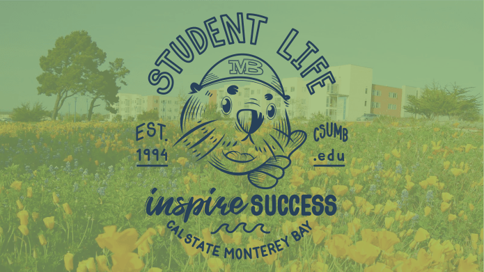 StudentLifeDigitalSigns-04