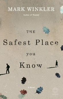The Safest Place You Know