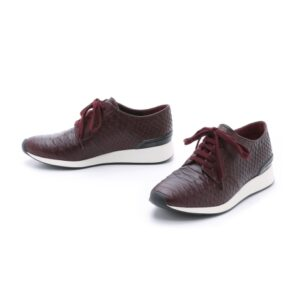 vince rayner trainer fig style fashion sneakers