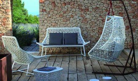 designer outdoor furniture archives home design inspiration