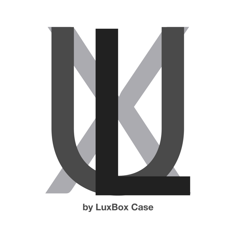 LUX Magazine LUX-Magazine-Icon LUX Magazine