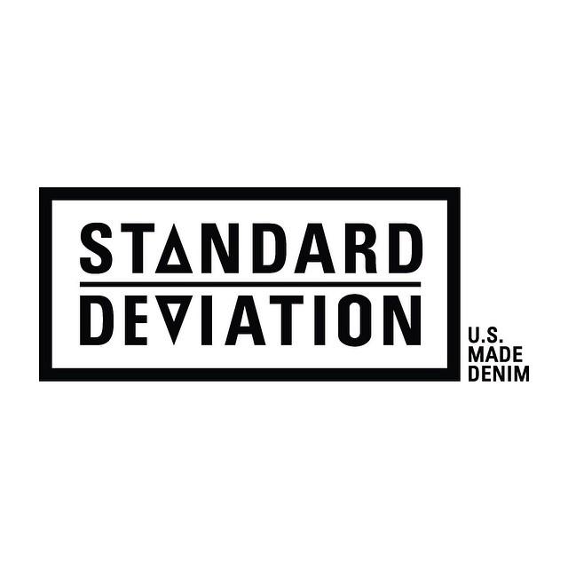 LUX Magazine 952348087342180244 standard deviation NYC