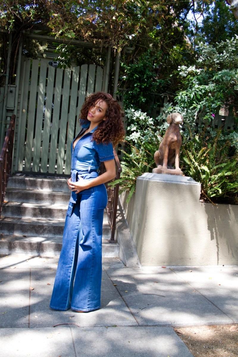 LUX Magazine amycorreabell5joe-hill-photog Amyy Correa Bell