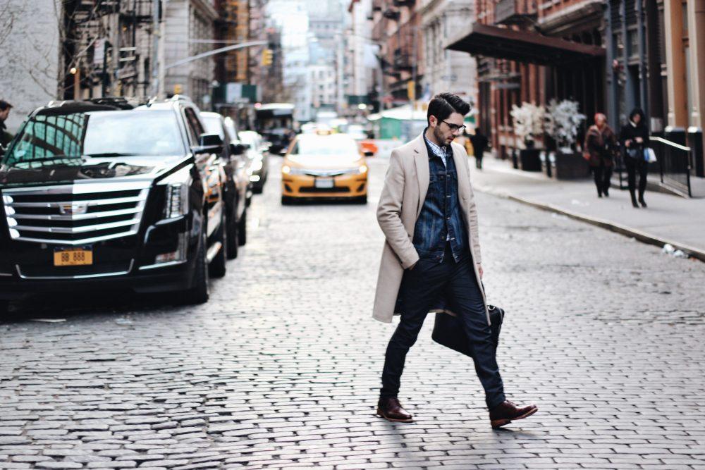 LUX Magazine IMG_5225-e1483939681850 Be You | Martin Salomon suits Style menswear men influencer gq Fashion esquire dapper Blogger