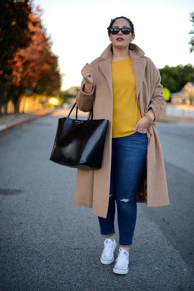 LUX Magazine 39d031cfad4fedff108466ffff6726e7-winter-coats-for-women-oversized-coat new style is a direct extension of you, therefore it's always evolving
