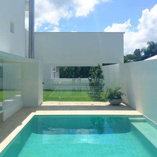 LUX Magazine 1661923736980727334 Modern Architecture in the Land Down Under Style modernism modern minimalism homes architecture