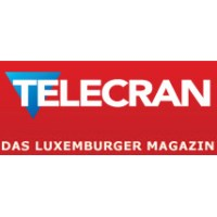 telecran digital nomad interview