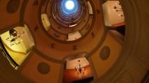 L'hotel Paris - Little Gem Left Bank Lux