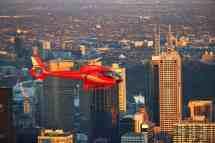 Reasons Visit Melbourne Luxury Weekend