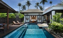 Anantara Mai Khao - Dreamy Beachside Resort In Phuket
