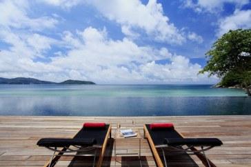 the-luxury-asia-130212_the_naka_phuket_16-on-deluxshionist-travel