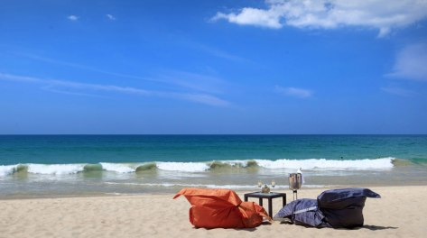 the-luxury-asia-phuket-aleenta-resort-spa-phuket-358480_1000_560