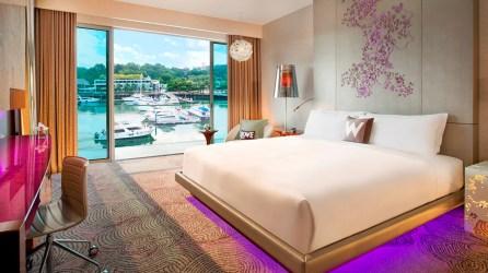 the-luxury-asia-w-hotel-singapore-sentosa-cove-spectacular-room