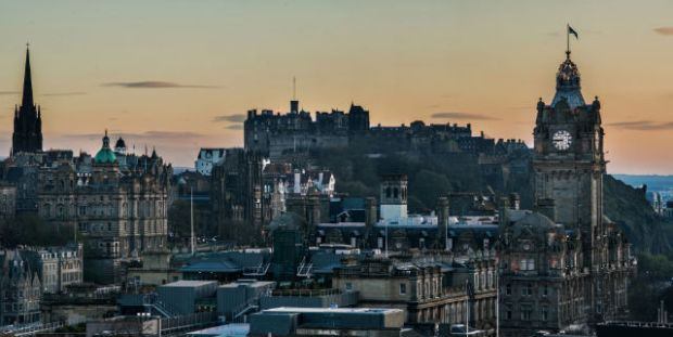 The Balmoral - Panorama - optimised