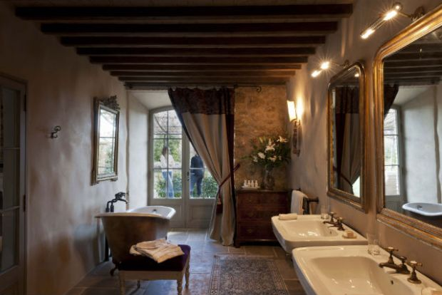 rosmarino_bathroom1