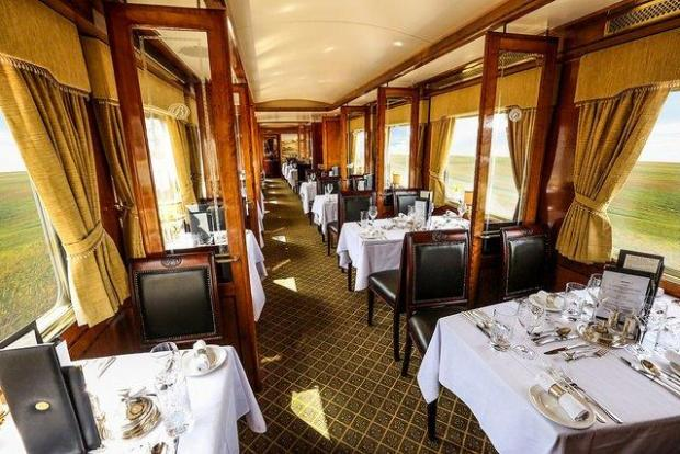 The Blue Train Luxury Editor A Forbes (6)