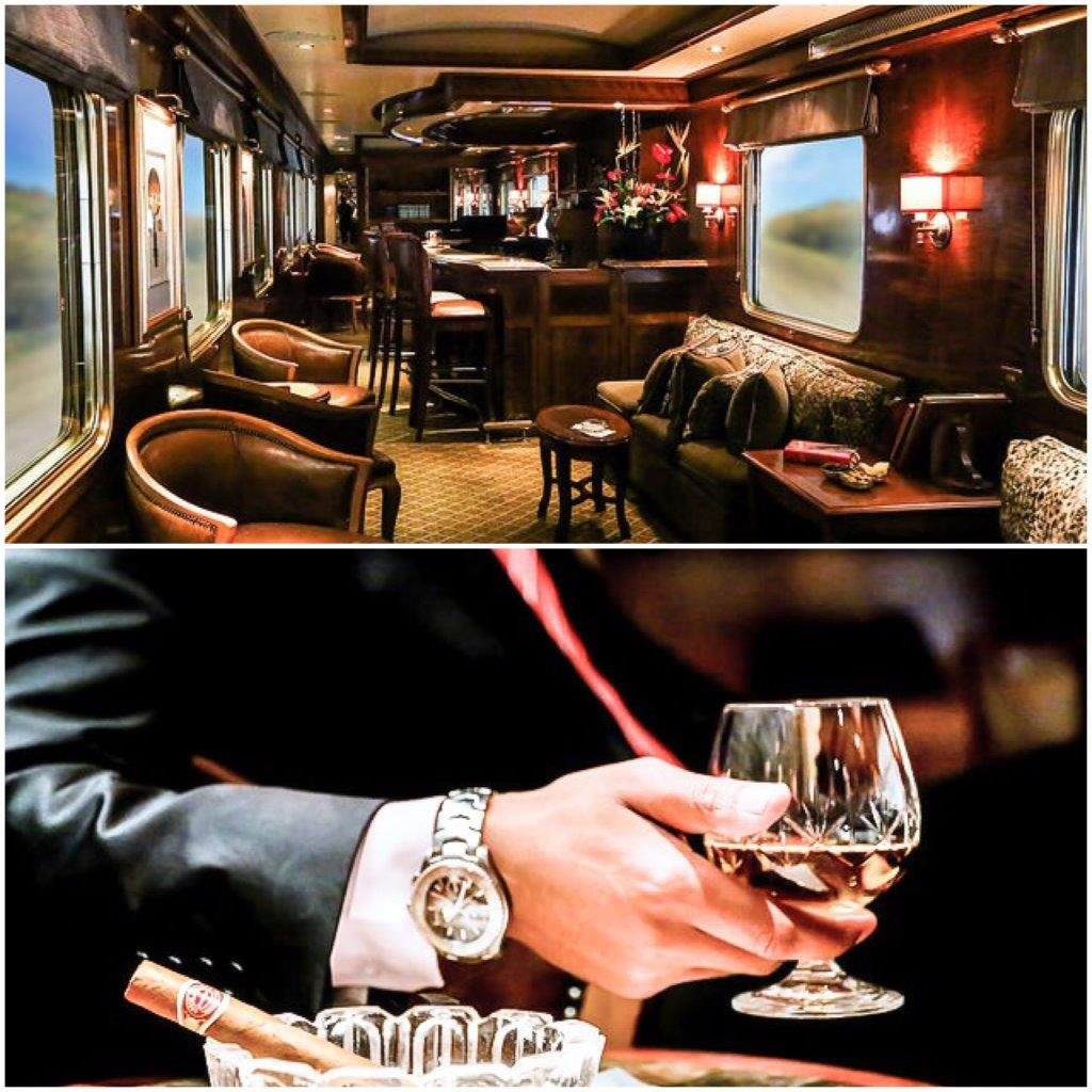 The Blue Train Luxury Editor A Forbes (9)