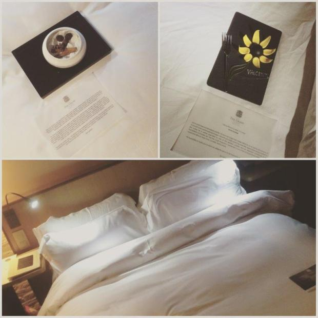 Sofitel The Grand Amsterdam TLE Forbes (4)