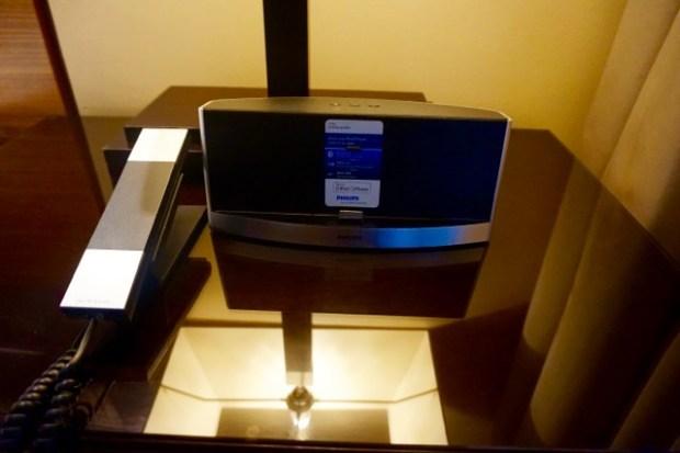 DSC07320