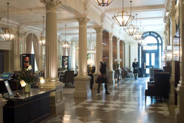 George-lobby-concierge-better-1700