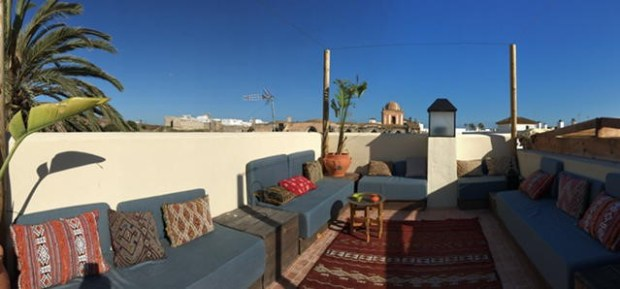 The Riad, Tarifa, Spain (5)