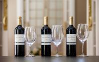 Abadía Retuerta wines 2