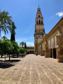 Andrew_A_Forbes_cordoba_andalucia (2)