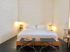 Andrew_Forbes_Restaurante_ATRIO_Hotel_caceres (11)