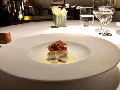 Andrew_Forbes_Restaurante_ATRIO_Hotel_caceres (38)