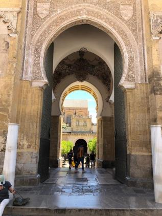 Andrew_Forbes_visits_Cordoba_Andalucia (6)