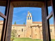 Andrew_Forbes_visits_abadia_retuerta (16)