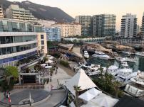 Andrew_Forbes_Gibraltar (22)