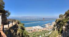 Andrew_Forbes_Gibraltar (3)