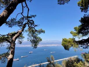 Andrew_Forbes_Gibraltar (4)