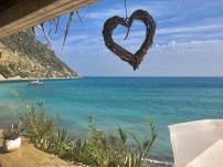Amante_Ibiza_Restaurante_andrew_forbes (1)