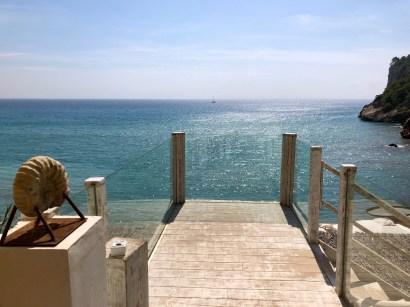 Amante_Ibiza_Restaurante_andrew_forbes (7)