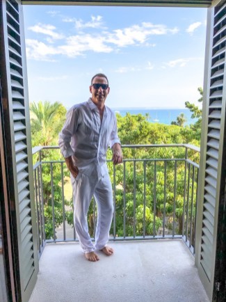 Andrew_Forbes_Hotel_EL_Llorenc_copyright_FORBES (9)