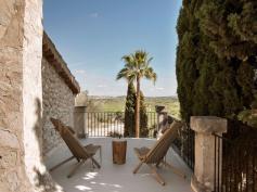 Suite_Garden_Terrace
