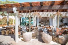 Aiyana_beach_restaurant_ibiza (2)