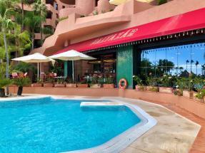 Andrew_Forbes_Brunch_Kempinski_bahia_hotel (13)