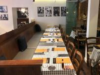 Can+Frasquet_burger_restaurant_Forbes (4)