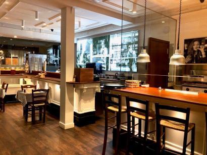 Can+Frasquet_burger_restaurant_Forbes (5)